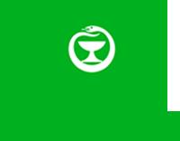 logo-apteekki.png